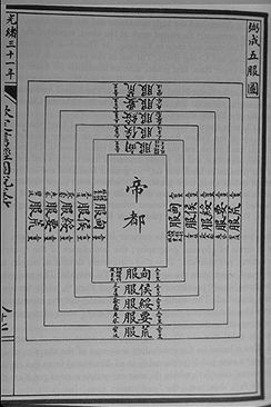 china karte städte